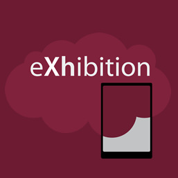 EXHIBITION-icon