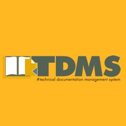 TDMS-icon