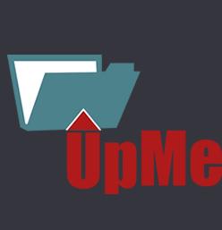 UPME-icon