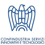 confindustria-logo